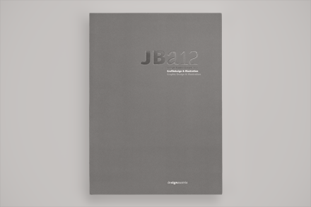 copyright Mike Hofmaier mikhof Kommunikationsdesign Joseph Binder Award 2012 Katalog