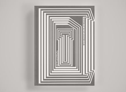 copyright Mike Hofmaier mikhof Kommunikationsdesign Gestaltung Typography Annual 33