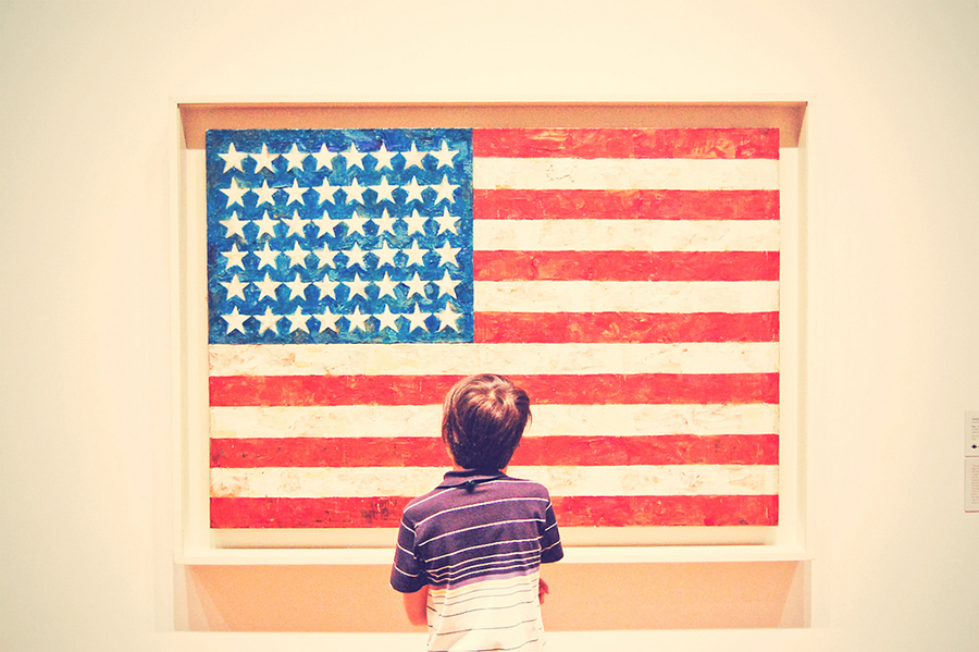 http://mikhof.de/files/gimgs/29_old-new-york-mike-hofmaier-gestaltung-06flag.jpg